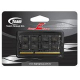 TEAM Memory Notebook 8GB DDR3L PC-12800 [TED3L8G1600C11-S01 ] - Memory SO-DIMM DDR3
